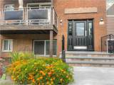 18 Tanager Road - Photo 1
