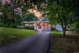 48 Montgomery Road - Photo 7