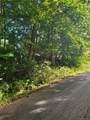 36 Hacienda Road - Photo 24