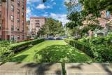 830 Bronx River Road - Photo 12