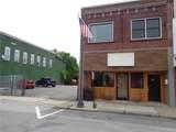 63 Pike Street - Photo 1