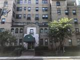 30 Eastchester Road - Photo 1