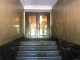 30 Eastchester Road - Photo 5