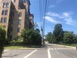 30 Eastchester Road - Photo 6