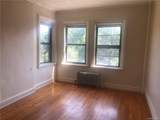 30 Eastchester Road - Photo 9