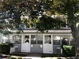 11 Sunnyside Avenue - Photo 1