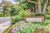 4555 Henry Hudson Parkway - Photo 1