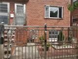 3764 Olinville Avenue - Photo 5