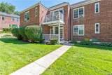 920 Pelhamdale Avenue - Photo 1