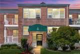 920 Pelhamdale Avenue - Photo 25