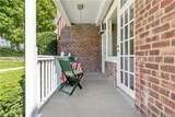 920 Pelhamdale Avenue - Photo 26