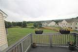 314 Hudson View Terrace - Photo 15