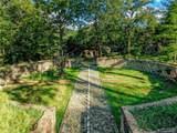 1 Webb Trail - Photo 27
