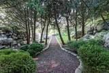 1 Webb Trail - Photo 5