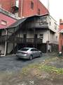 132 Pike Street - Photo 5