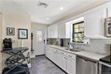 415 Scarsdale Road - Photo 13