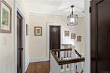 415 Scarsdale Road - Photo 15