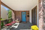 415 Scarsdale Road - Photo 3