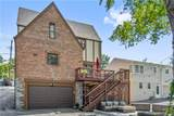 415 Scarsdale Road - Photo 30
