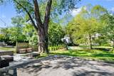 415 Scarsdale Road - Photo 31