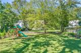 415 Scarsdale Road - Photo 32