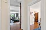 415 Scarsdale Road - Photo 8