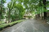 130 Depew Street - Photo 35