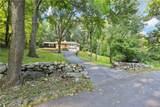 2 Catalpa Road - Photo 36