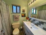 44 Lakeview Terrace - Photo 11