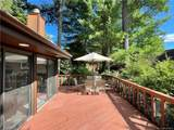 44 Lakeview Terrace - Photo 17