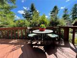 44 Lakeview Terrace - Photo 18