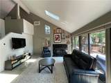 44 Lakeview Terrace - Photo 6