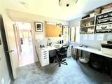 44 Lakeview Terrace - Photo 8