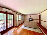 1506 Cold Spring Road - Photo 10