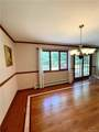 1506 Cold Spring Road - Photo 11