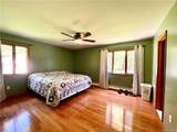 1506 Cold Spring Road - Photo 12