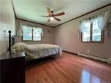 1506 Cold Spring Road - Photo 13
