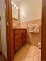 1506 Cold Spring Road - Photo 15