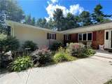 1506 Cold Spring Road - Photo 2