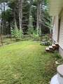 1506 Cold Spring Road - Photo 20