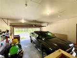 1506 Cold Spring Road - Photo 22