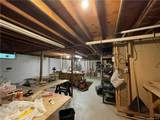 1506 Cold Spring Road - Photo 25