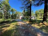 1506 Cold Spring Road - Photo 4