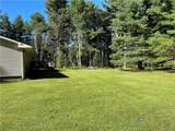 1506 Cold Spring Road - Photo 5
