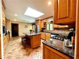1506 Cold Spring Road - Photo 7