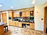 1506 Cold Spring Road - Photo 8