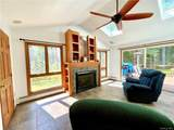 1506 Cold Spring Road - Photo 9