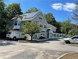 510 State Road - Photo 2