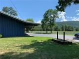 92 Hosner Mountain Road - Photo 2