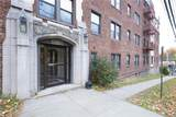 381 Broadway - Photo 1